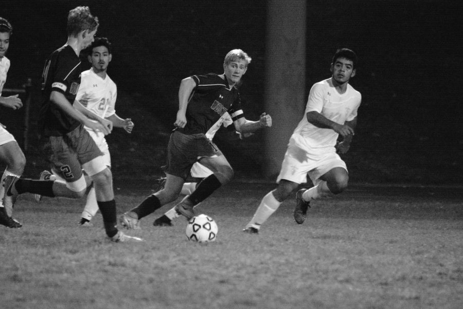 Boys+Soccer%3A+Loss+to+QO+ends+boys+season