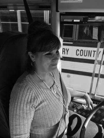 Margaret Myles-Roditis road less traveled