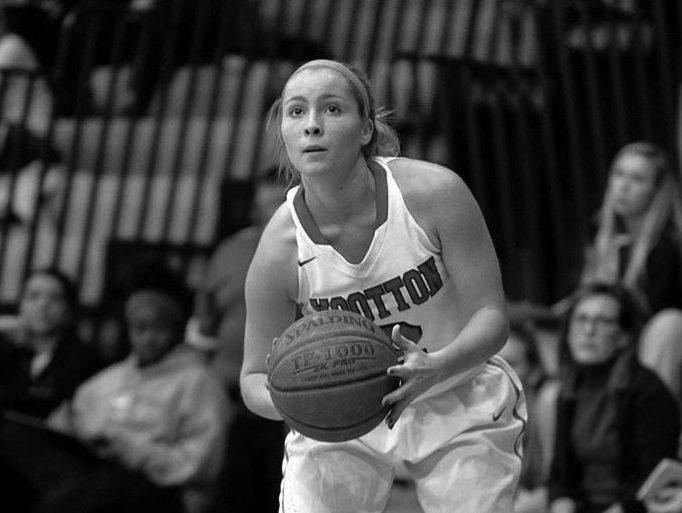 Girls Basketball: Season cut short after heart-rending loss