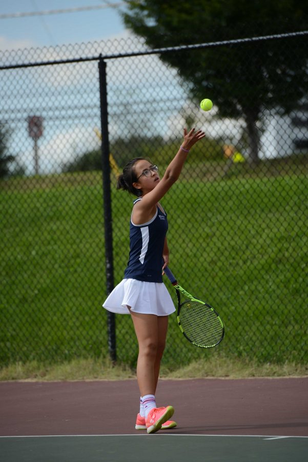 Girls+Tennis%3A+Wins+just+keep+coming%3B+team+continues+success