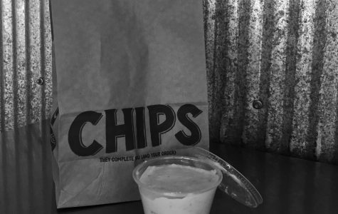 Chipotle introduces queso to menu, disappoints