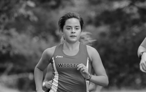 Cross Country: Girls dominate, boys struggle to keep up