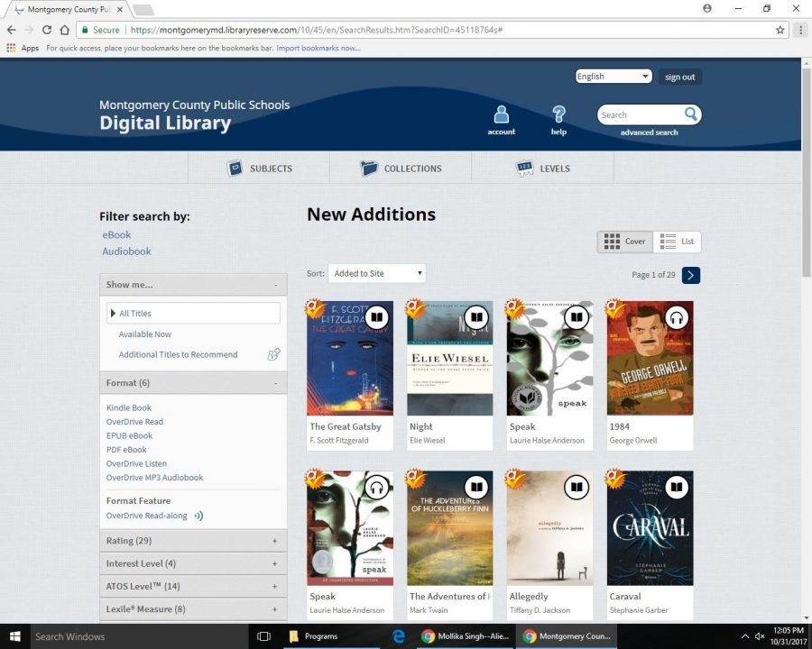 ONLINE+EXCLUSIVE%3A+Librarians+add+OverDrive