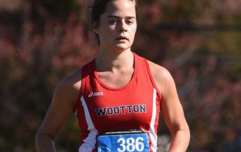 Cross Country: Future looks bright for young runners