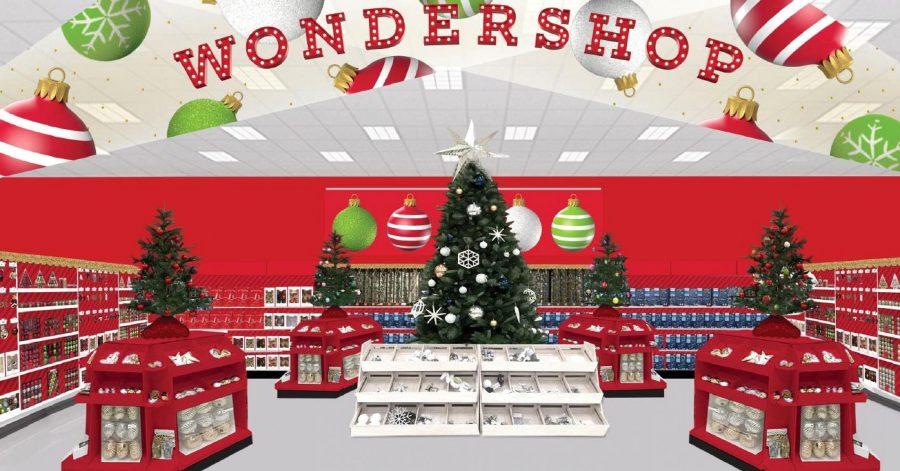 Stern+shares+Santa+secrets