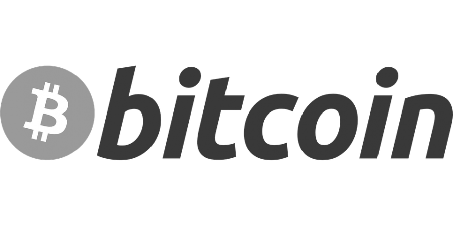 Cashing+in+on+Bitcoin
