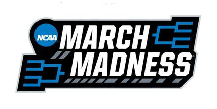 March expected to be filled with basketball madness this year