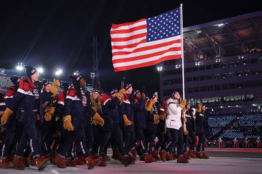 Olympics%E2%80%99+best%2C+worst
