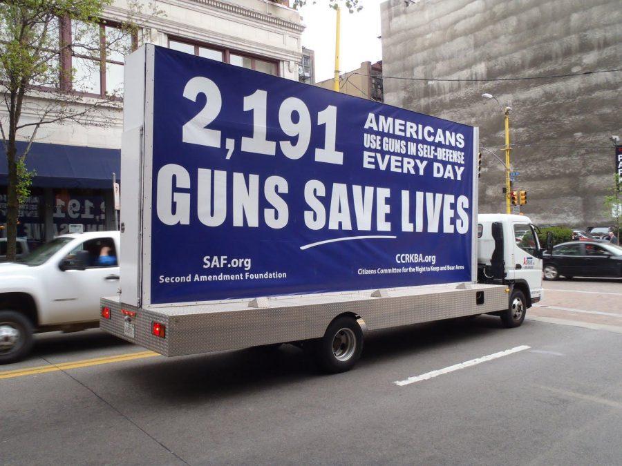 Gun+control+not+answer+to+increased+gun+violence