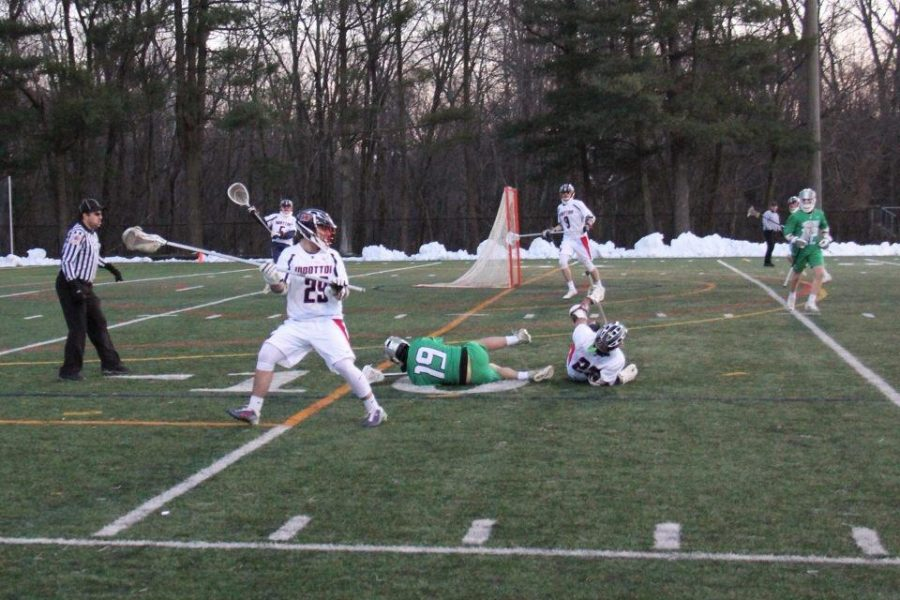Boys+Lacrosse%3A+Team+looks+to+rebound+after+three+game+losing+streak