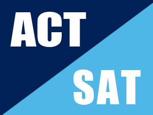 Should students take ACT or SAT?