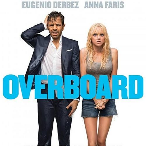 Overboard remake drowns after harsh reviews