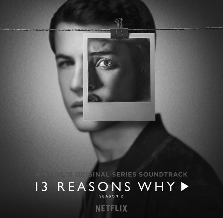 13+Reasons+Why+tackles+tough+topics
