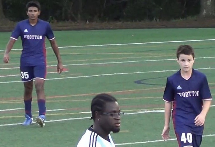 Late+push%2C+clutch+goal+gives+boys%E2%80%99+soccer+win