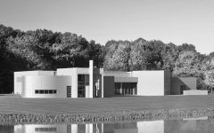 Glenstone museum in Potomac reopens after five-year renovation