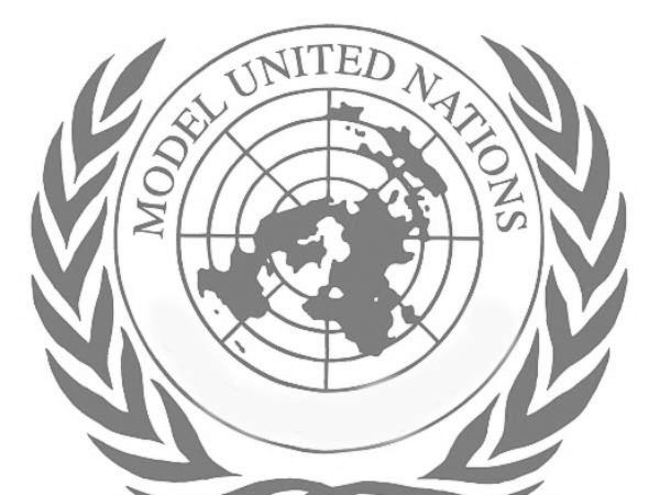 Students create Model UN club at Frost