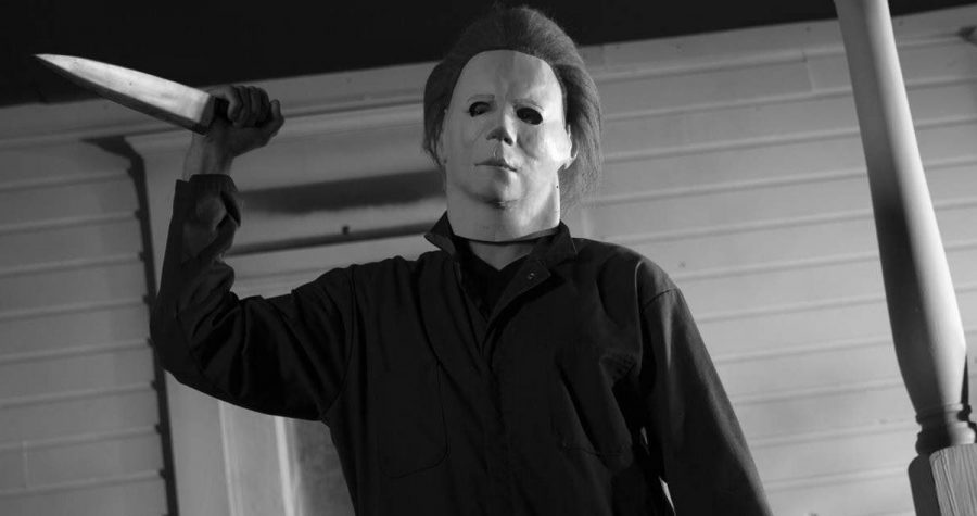 Newest+Halloween+remake+scares+away+the+rest
