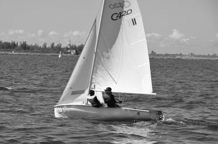 Sailing+Club+dedicated+to+teaching+members+all+aspects+of+sailing%3B+looking+to+expand+membership