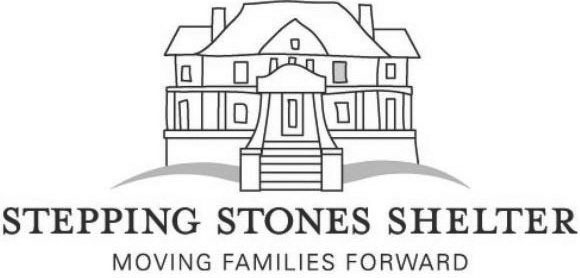 Stepping Stone shelter helps the homeless
