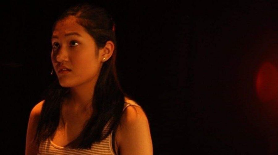 Student+Maia+Cheung+lands+role+in+Rockville+Musical+Theater+show