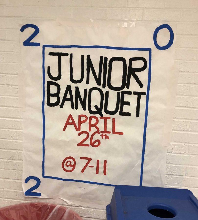 Online+Exclusive%3A+Junior+banquet+preview