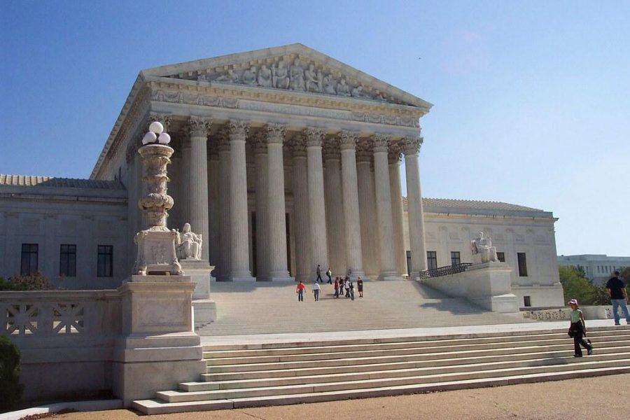Bias in justice system revealed through data analysis