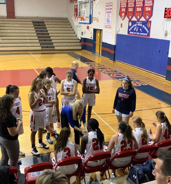 Squad+starts+off+strong%2C+dominates+Springbrook+in+opener