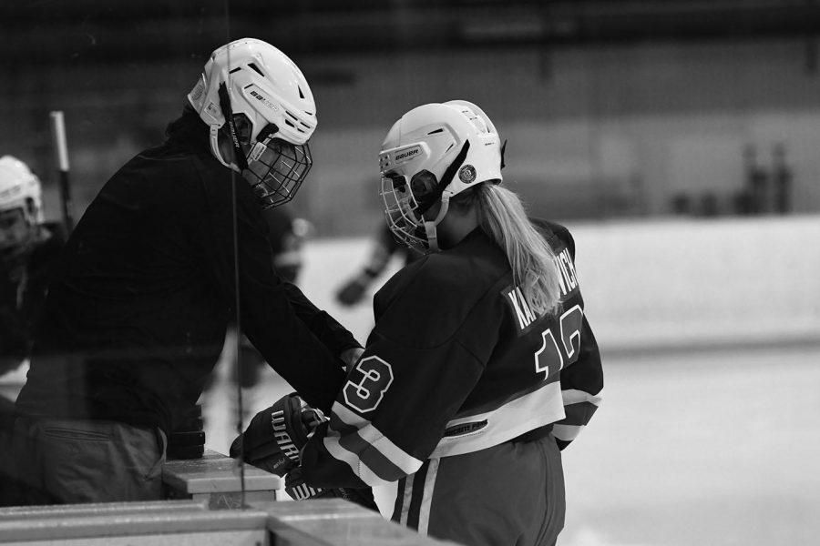 Despite+off+season%2C+JV+hockey+sees+bright+future