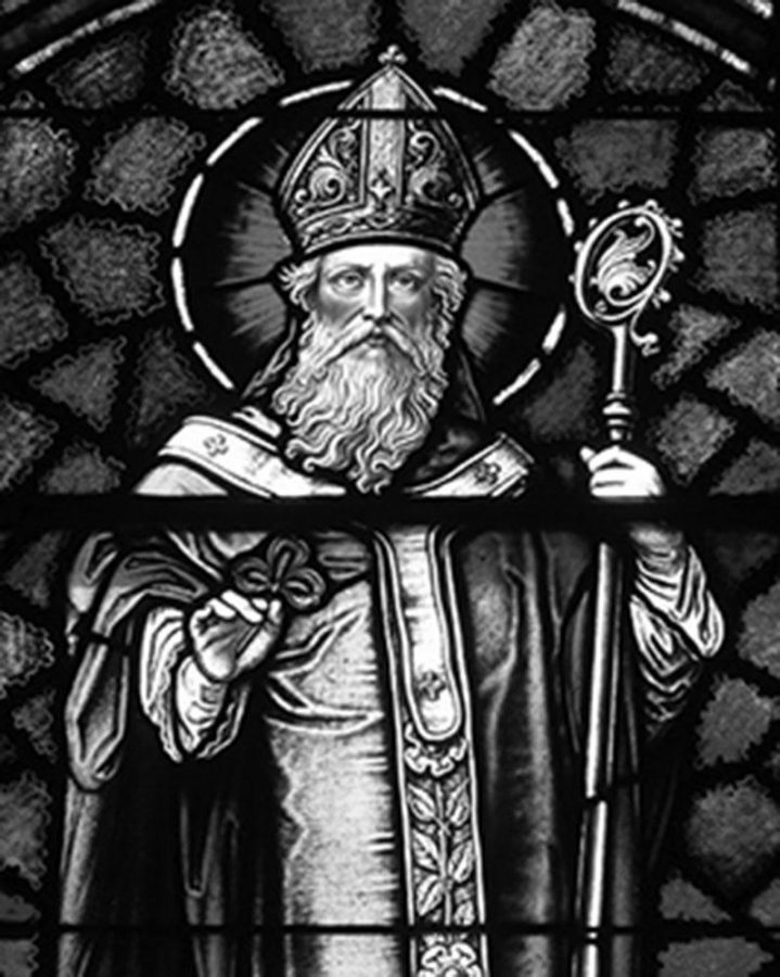 Saint+Patrick%E2%80%99s+Day+births+from+escaping+slavery+in+Ireland%2C+now+widely+celebrated