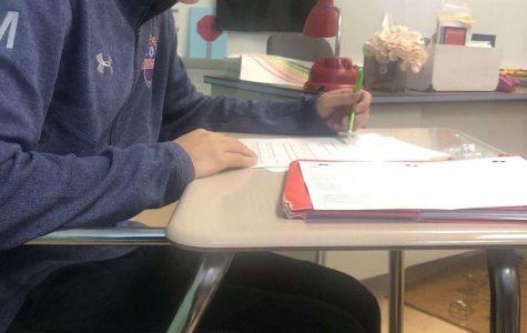 School needs more classes focused on everyday life