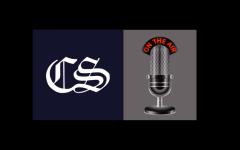 Common Sense Podcast Episode 3