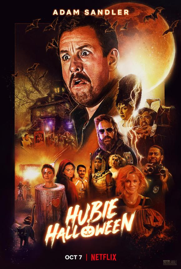 %22Hubie+Halloween%22+was+released+Oct+7+on+Netflix.