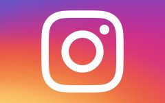 Instagram's parent company Facebook is one of the main targets of the documentary highlighting the dangers social media can have on  mental health and the spread of fake news.