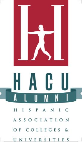 The HACU is committed to fighting for equal rights and a higher education for the Hispanic community.