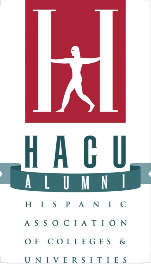 The+HACU+is+committed+to+fighting+for+equal+rights+and+a+higher+education+for+the+Hispanic+community.