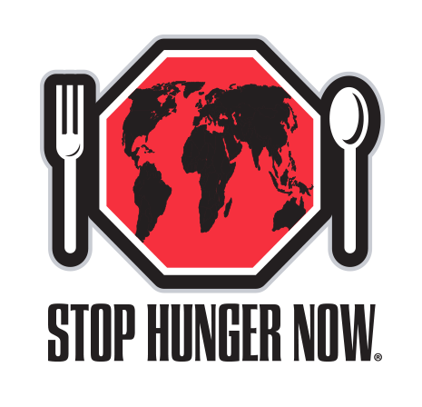 The World Against Hunger club started this past September in an effort to raise money and awareness about world hunger.