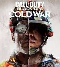 Call Of Duty Black-Ops released new video game for gamers to enjoy the newest version of Call Of Duty around the holiday season.