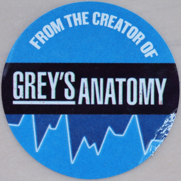 The new season of Grey's Anatomy has premiered and it is something you don't want to miss.