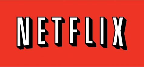 Which movies, shows on Netflix should stay, go