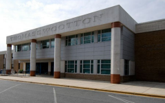 It has been 21 years since Wootton's last renovation.