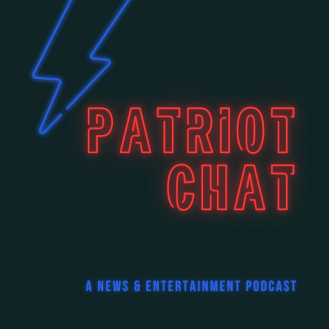 Patriot Chat Episode 7
