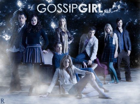 Actors like Penn Badgley and Blake Lively starred in the original Gossip Girl series, which aired from 2007 to 2012.