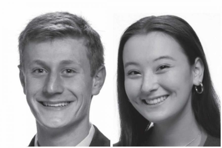 From+left+to+right%3A+Candidates+Henry+Kaye+and+Hana+O%27Looney.+