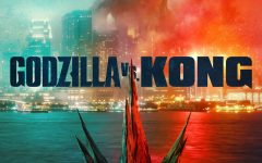 See the face-off of the year in Godzilla vs. Kong in theaters now or on HBO Max until Apr. 30.