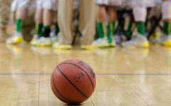 The March Madness tournament revealed unfair differences in treatment of male and female athletes.