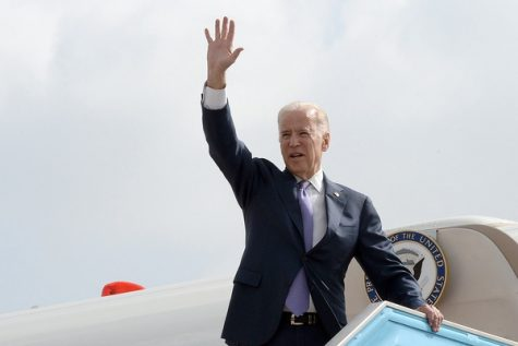 President Joe Bidens approval ratings have dropped significantly in the past month due to the failure to remove troops from Afghanistan in a timely manner. Its an open book to see how this impacts the rest of his presidency.