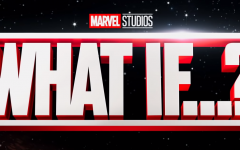 See the endless possibilities of What If...? on Disney+